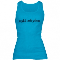 REDD COLLECTION BELLA TANK TOP