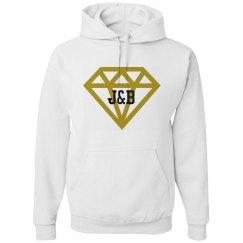 Store Brand Jacket