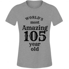 world's most amazing...