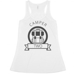 Camper Two
