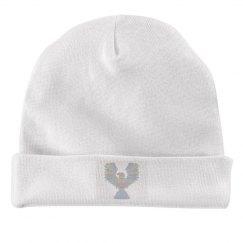 Baby Phoenix Hat