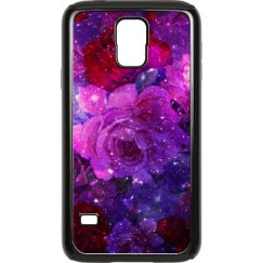 Space Floral