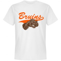 TGB Bruins T-Shirt