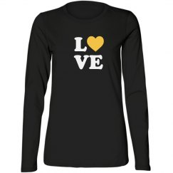 Valentines Day Tees for Her