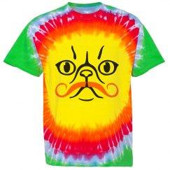El Gato Loco