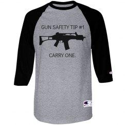 Gun Tip