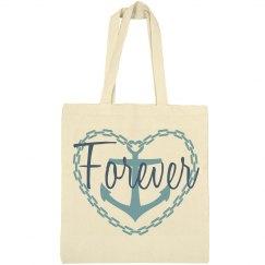 Forever Bag