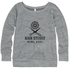Your Hair Studio