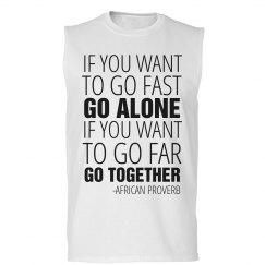 Go Together Inspiration 2