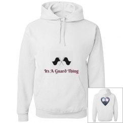 guard sweater 1