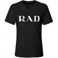 Trendy and RAD