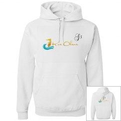 G3-Hawaii