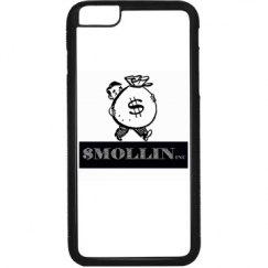 $mollin Iphone Case