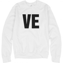 VE Sweatshirt