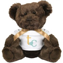 TC teddy