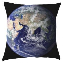 Cool Globe All Over print