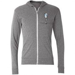 Wizard's Apprentice sweatshirt