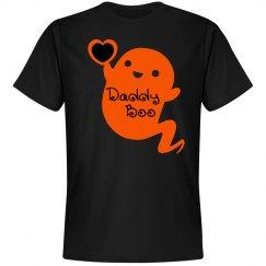 Daddy Boo