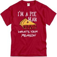 Pie Man _2