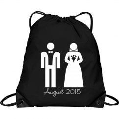 Wedding 2015(Aug)