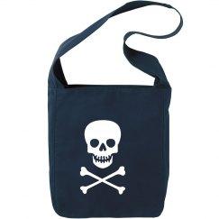 pirate bag