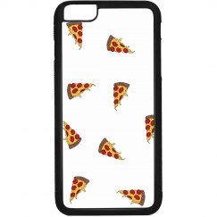 pizza iphone 6 plus case