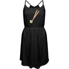 Blossticks dress