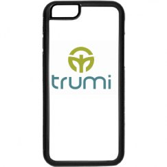 Trumi 4/4s iPhone Case