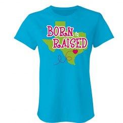 Born&Raised