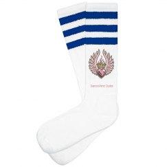 Das socks