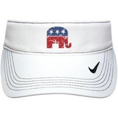 GOP Golfer