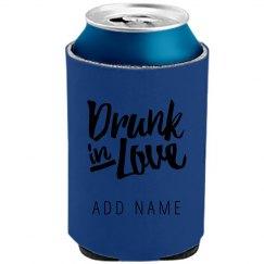 Drunk In Love Bridal Accessories