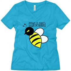 Killer B Tee