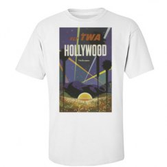 Travel Fly TWA _1