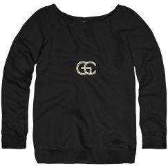 Eco Fleece CgC Pullover