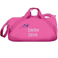 Swim diva