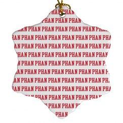 Phan christmas