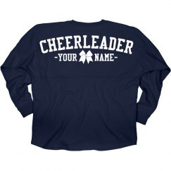 Cheer Shirt Design Ideas west point pee wee cheerleaders t shirt photo Custom Cheer Girl Jersey