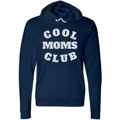 Cool moms club