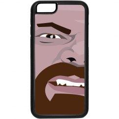 Bigsampson iphone case