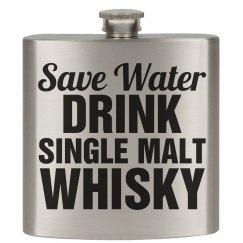 Whisky _1