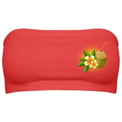 Holiday Bandeau