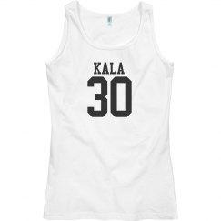 Kala 30