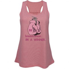 tko breast cancer.