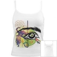 Eye love Poling