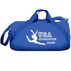 USA Gymnastics Gear