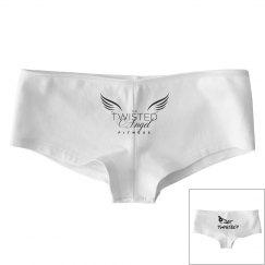 Women's Boy Short/Underwear
