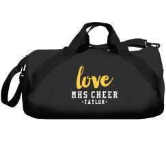 Cheer Love Bag