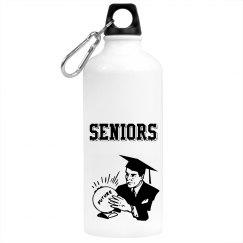 Seniors Drinks