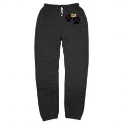 NCP Sweatpants